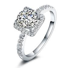 womens engagement rings womens engagement rings