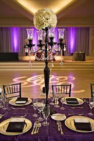 Platinum Wedding Decor 239 Best Wedding Decor Images On Pinterest Reception Ideas