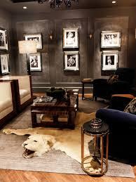 Livingroom Deco Rooms Viewer Hgtv