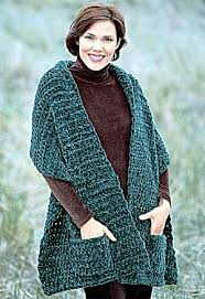 crochet wrap 25 best crochet wrap pattern ideas on crochet wraps