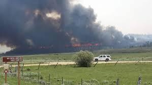 Wild Fire Near Billings Mt by Us Forestry Wildfire Map Globalinter Co