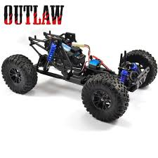 ftx5570 ftx outlaw 1 10 brushed 4wd ultra 4 rtr buggy pcmshop