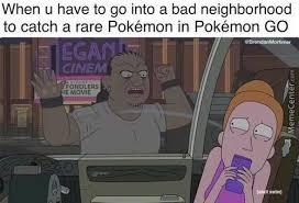 Detroit Meme - detroit memes best collection of funny detroit pictures