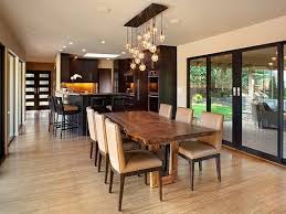 dining room lighting trends pendant lights astounding dining room hanging light interesting