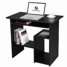 fabriquer un bureau informatique fabriquer un bureau d angle frais bureau informatique achat vente