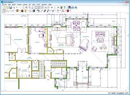 house planning software ibi isla