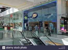 boots shop boots shop in the westfield shopping centre shepherds bush