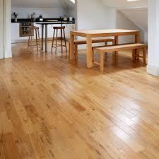 floor varnish ronseal