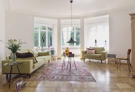 Wohnzimmer Deko Schweiz 10 Ideen Für Schönere Wohnzimmer Sweet Home