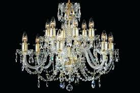 Chandelier Cover Wax Sleeves For Chandeliers Image For Decorative Candle