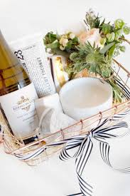 creative gift baskets ditch the wine bag 3 creative ways to gift a bottle of wine