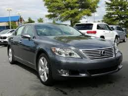 lexus ls 320 used lexus ls 460 for sale in rochester ny carmax