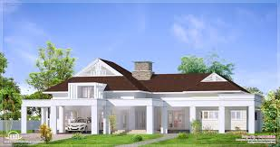 single story house plans with basement home design single story craftsman style homes cabin bedroom the
