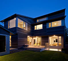 modern architecture design society brings home tours to calgary