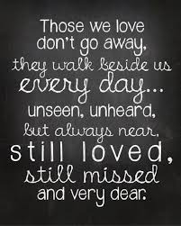 popular wedding sayings 33 quotes about missing someone you