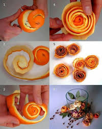 Easy Crafts To Decorate Your Home 10 So Easy Diy Projects To Beautify Your Home Youramazingplaces