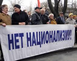 """Колесниченко рассказал, за что получил медаль от Путина: """"Это оценка комплекса мер"""" - Цензор.НЕТ 3592"""