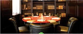 bureau de change boulogne billancourt restaurant au bureau boulogne traditionnel boulogne billancourt