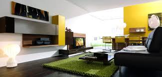 Wohnzimmerm El Mit Viel Stauraum Moderne Wohnungseinrichtung Mild On Deko Ideen Plus Mbel