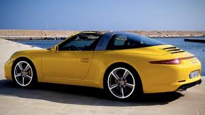 orange porsche targa 991 targa more photos u0026 review videos rennlist porsche