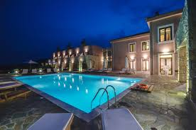 magical greek easter at the best boutique hotels in nafplio