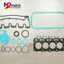 isuzu engine 4le1 isuzu engine 4le1 suppliers and manufacturers