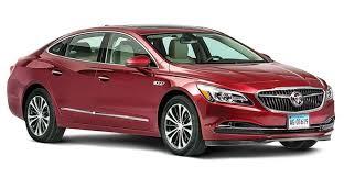 consumer reports car reliability survey 2017