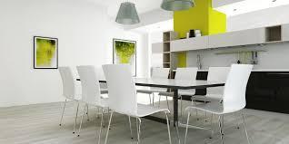 come arredare la sala da pranzo come arredare una sala idee di design per la casa