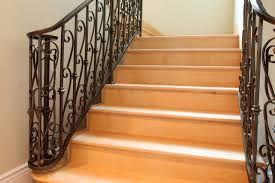 add unique touch to your home with these flooring ideas for stairs