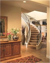floor coverings for stairways carpet runners wood laminate