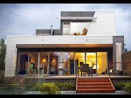 energy efficient home design tips energy efficient home designs home designs ideas online