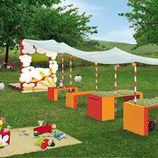 Kid Backyard Ideas Beautiful Desk Accessories For Kids For Hall Kitchen Bedroom