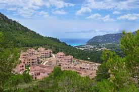 finalists revealed for european hotel design awards architecture park hyatt mallorca by dsa architects and aecom aecom