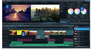 all video editing software free download full version for xp best video editing software 2018 editing insider