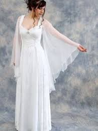 wedding dress sle sale london plus size wedding dress bell sleeve search