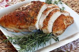 turkey breast thanksgiving recipe barbecue sauce urban chefs blog archive bbq grilled breast of