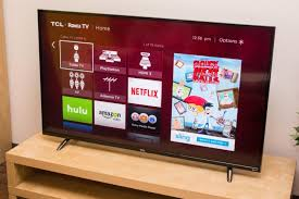 display tv top 10 best 4k tv 2017 review compare smart curved tvs for sale