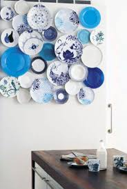 seize the whims random act of hanging plates the hanging plates on wall best wall 2018