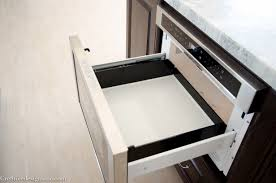 ikea cabinet microwave drawer ikea cabinet microwave drawer best cabinets decoration