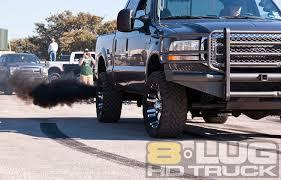 diesel jeep rollin coal 2011 6th annual truck source diesel show scene photo u0026 image gallery