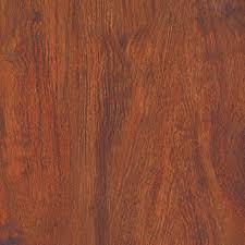 flooring trafficmaster in x oak luxury vinyl plank floor