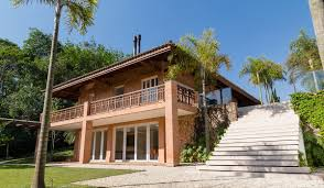 south america equestrian polo real estate and homes for sale