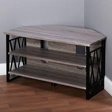 Modern White Tv Table Stand Modern Corner Tv Stands U2013 Flide Co