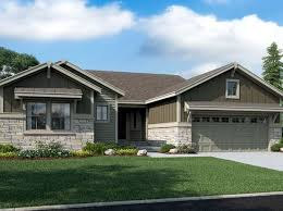 ranch style homes ranch style littleton real estate littleton co homes for sale