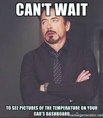 Can T Wait Meme - 20 can t wait memes for when you re feeling a bit impatient