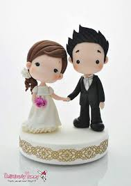 simple wedding cake toppers wedding cake wedding cakes custom cake toppers for weddings