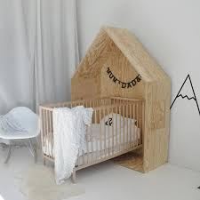 home design hacks hacks in the nursery mommo design