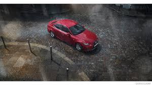 2017 lexus is200t new car 2017 lexus is 200t f sport euro spec top hd wallpaper 21