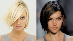 layered wedge haircut for women layered bob haircut ideas hairstyles