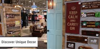 Knoxville Home Design And Remodeling Show 2015 Nashville Home Show Home Design Building Remodeling And Diy